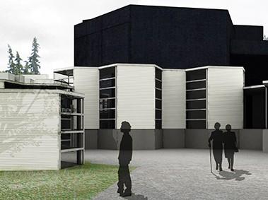 auditorio-plaza-acceso