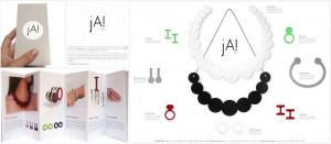 catálogo ja-made