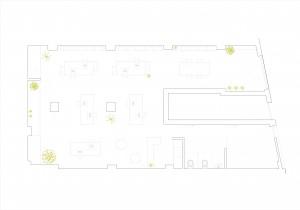 plano funcion web