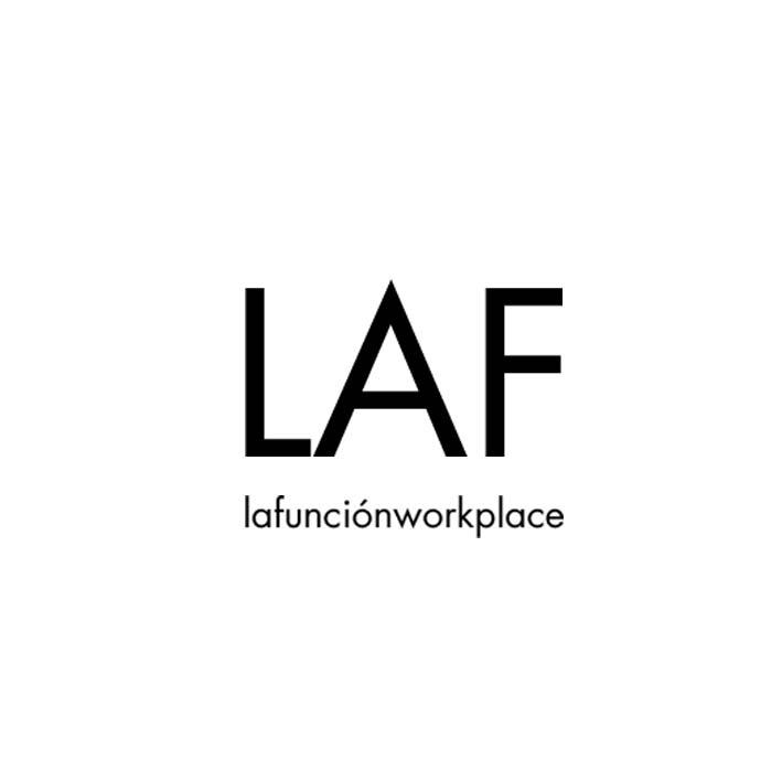 laf facebook